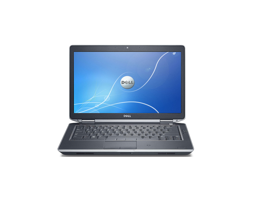 Dell-6530-Face