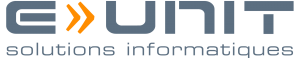 E-UNIT informatique