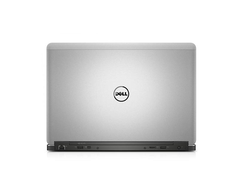 Dell-e7440-Dos