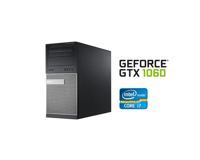 gtx1060_shop